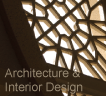 Kota Iskandar Architecture & Interior Design